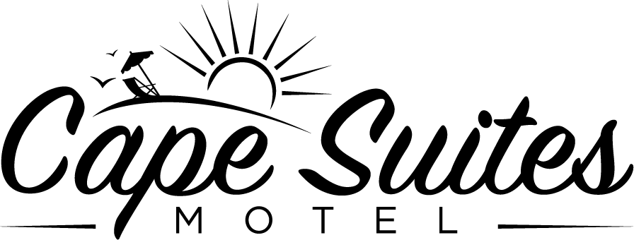 Cape Suites Logo
